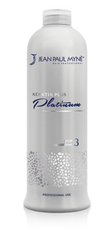 keratin-plus-platinum-conditioner