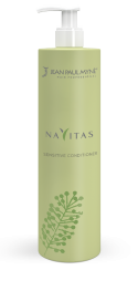 NAVITAS SENSITIVE CONDITIONER 500