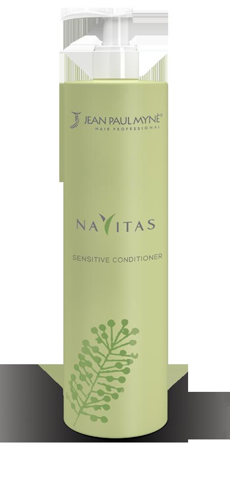 navitas_conditioner_500