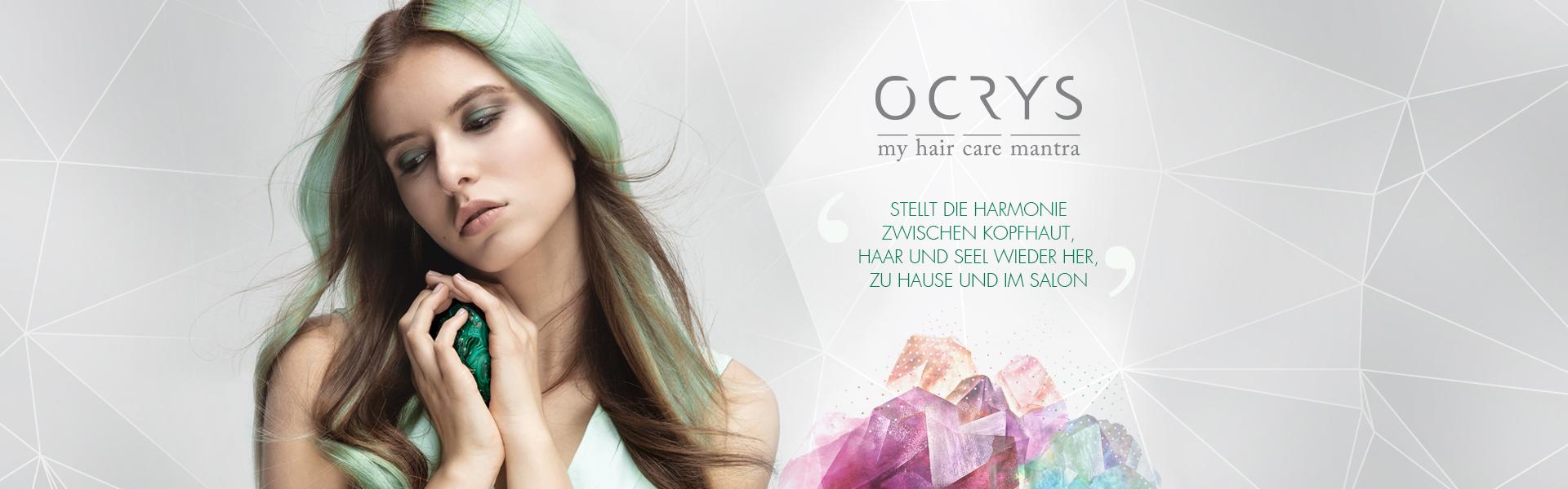 banner_centrali_OCRYS_DE