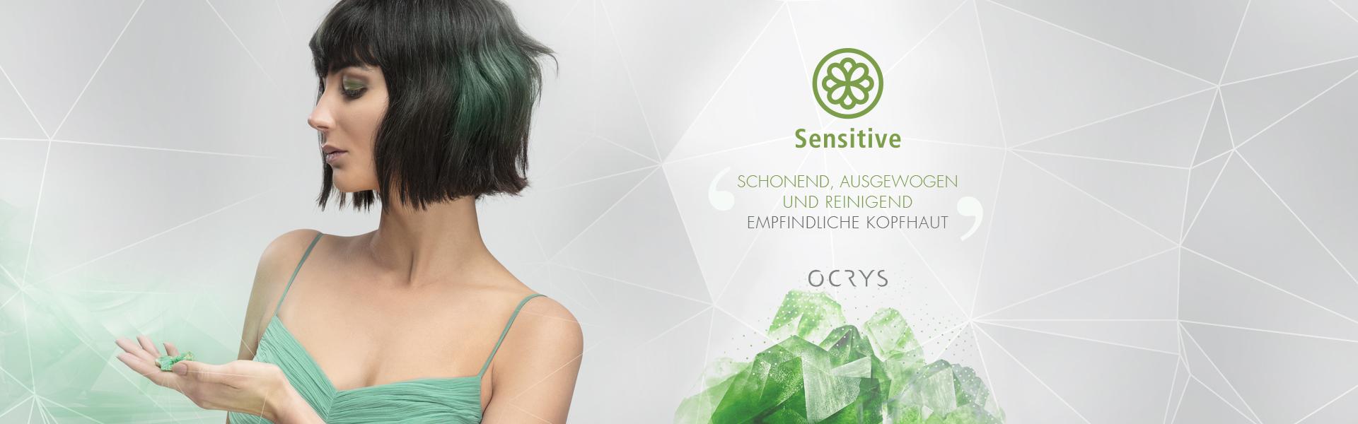 banner_centrali_SENSITIVE_DE