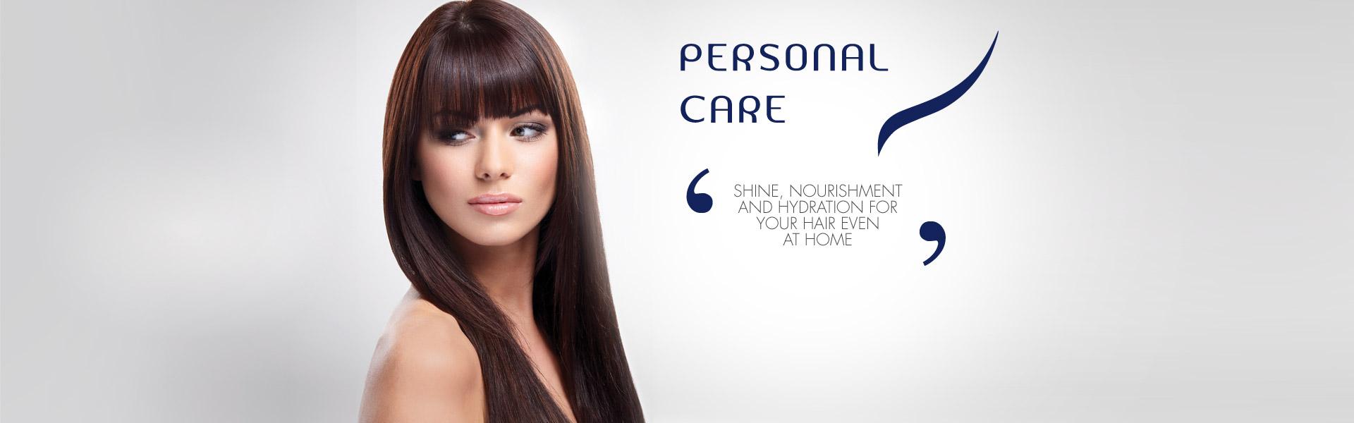 personalcare_en