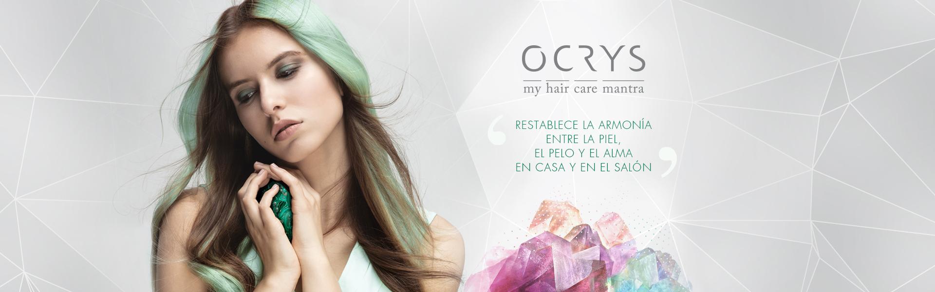 banner_centrali_OCRYS_FR