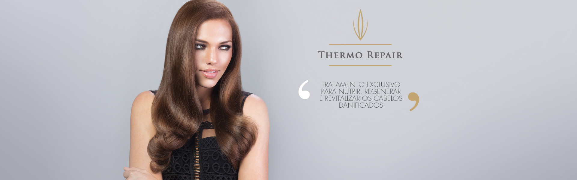 thermo_repair_pt