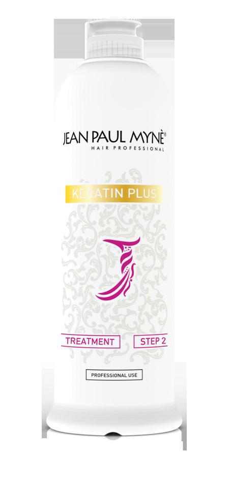 _0016_Keratin_Plus_treatment