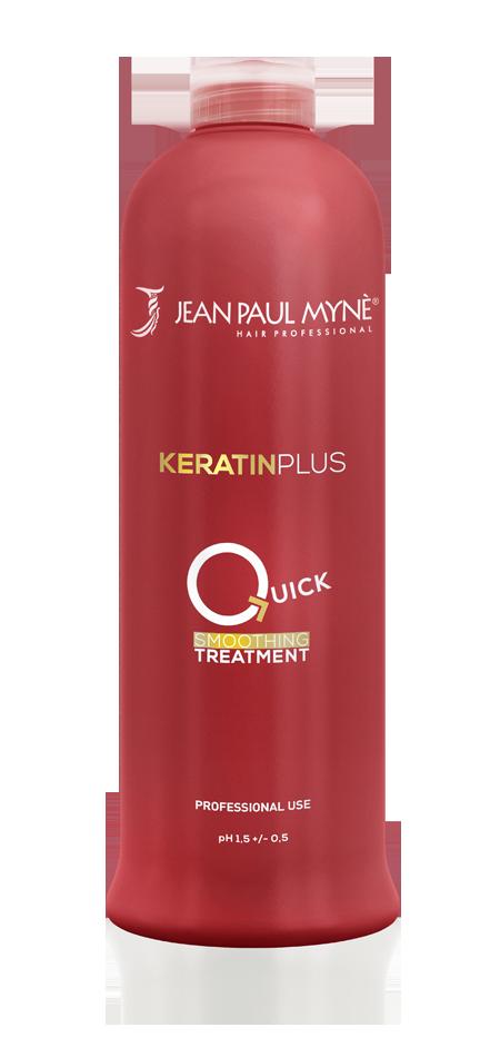 _0010_keratin_plus_quick_smoothing