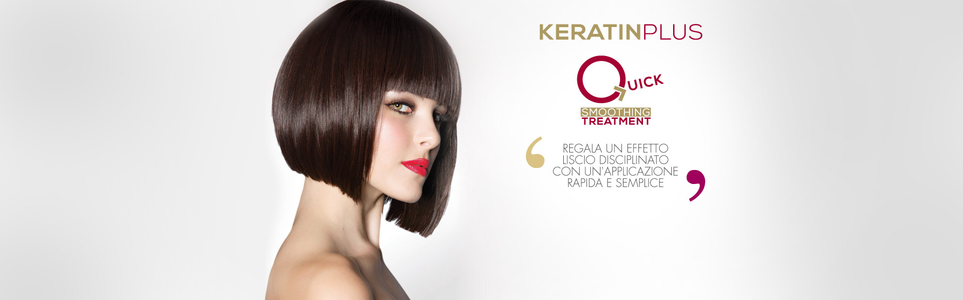 keratinplusquick_it