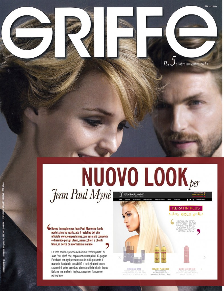 griffe_cover6