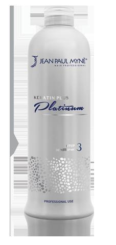 KP_PLATINUM_conditioner500