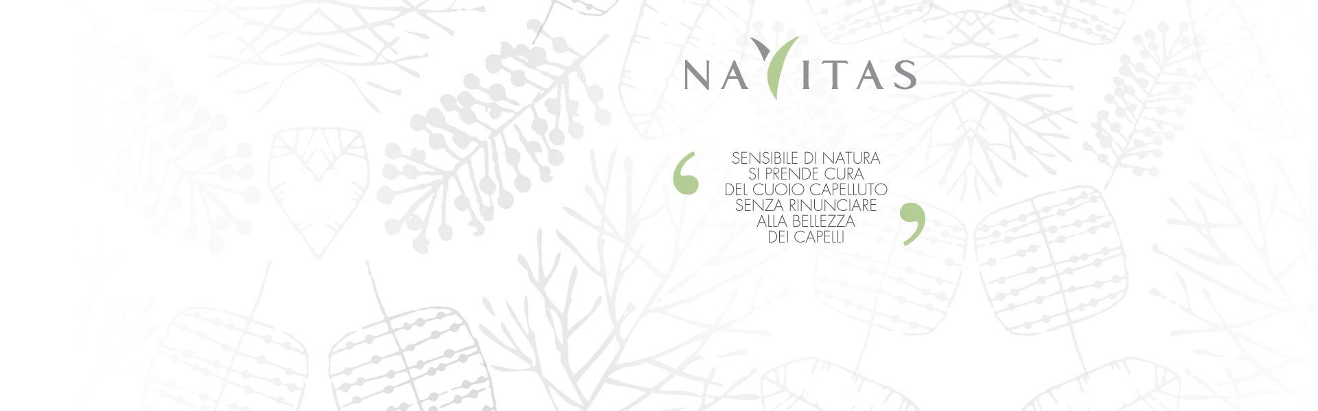 navitas_IT