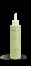 Navitas Sensitive Scalp Care 150