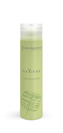 Navitas Sensitive Shampoo 250