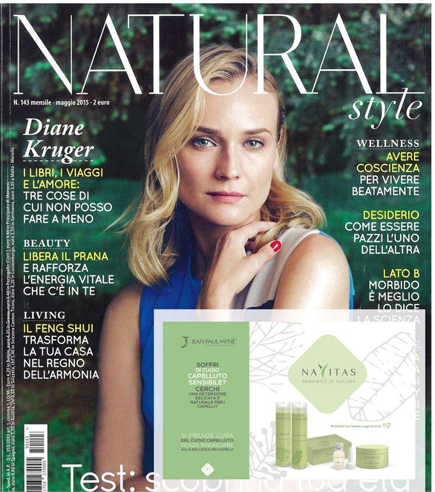 naturalmaggio2015