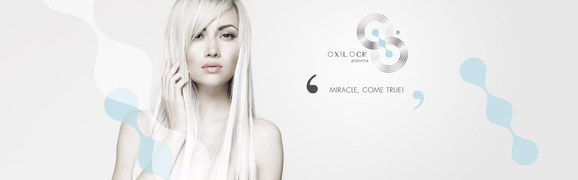 oxilock_plasma