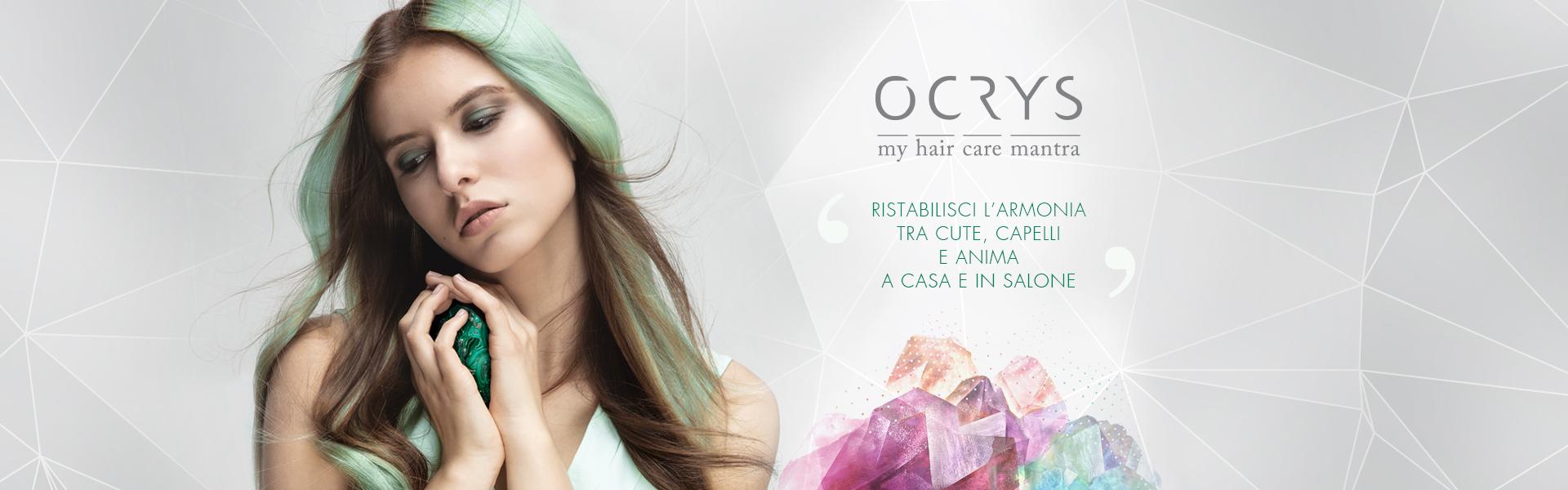ocrysheader
