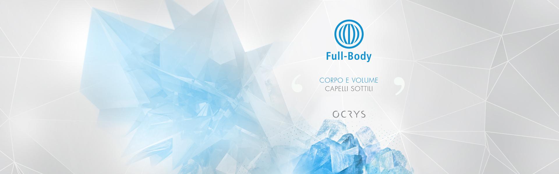 banner_centrali_FULL-BODY