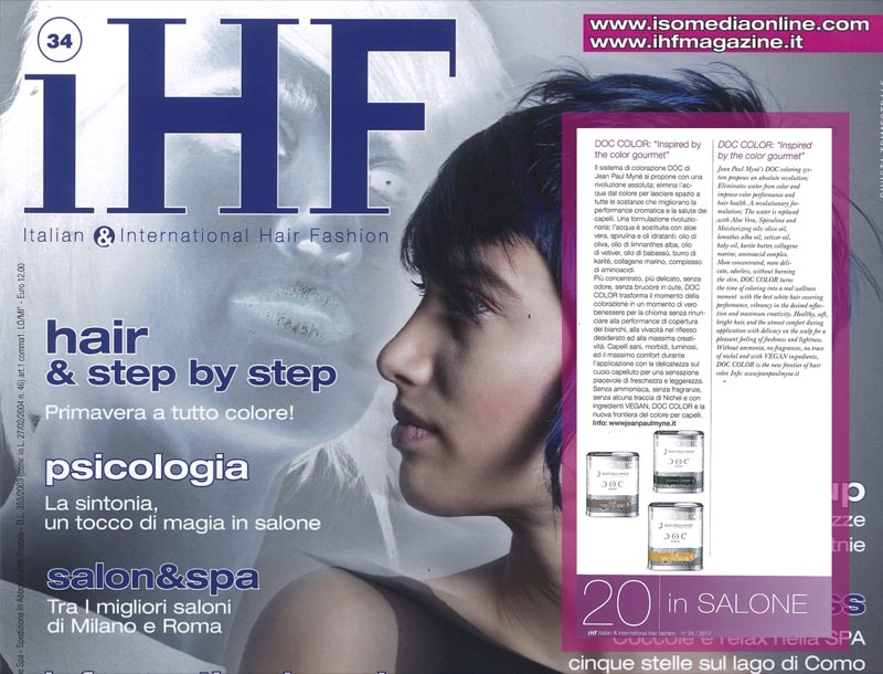 16_IHF_COVER