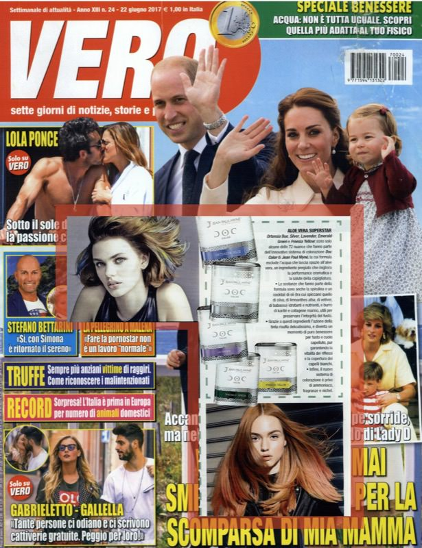 25_VERO_22.06.17_COVER