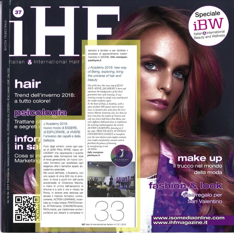 2_IHF_COVER