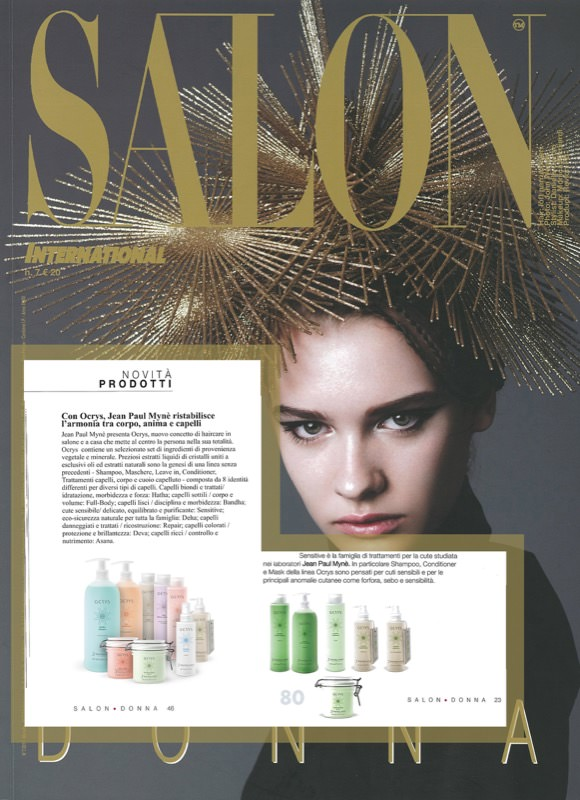 5_SALON_COVER