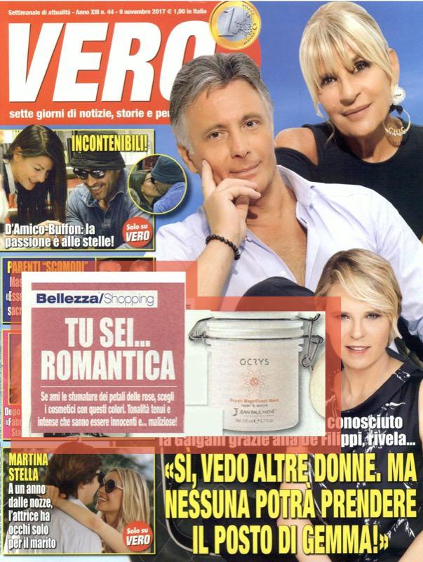 8_VERO_09.11.17_COVER