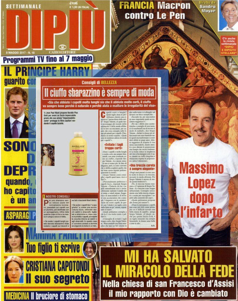 DIPIU`_08.05.17_COVER