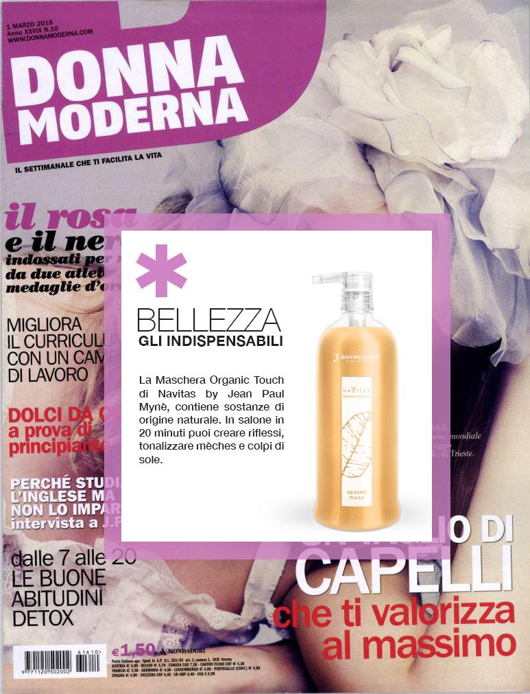 Donna-Moderna-ITA-2016-3-1-CoverNEW