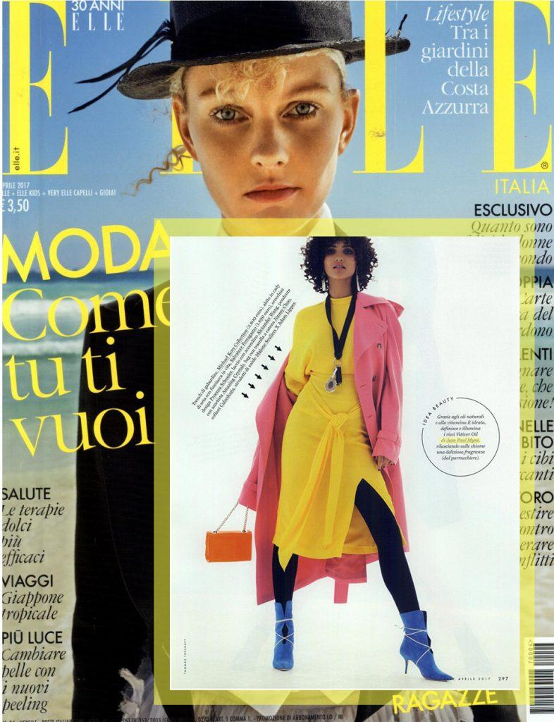 ELLE_01.04.17_COVER