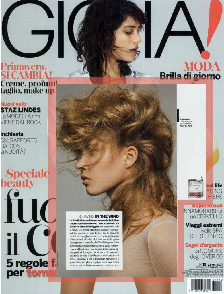 GIOIA_22.04.17_COVER