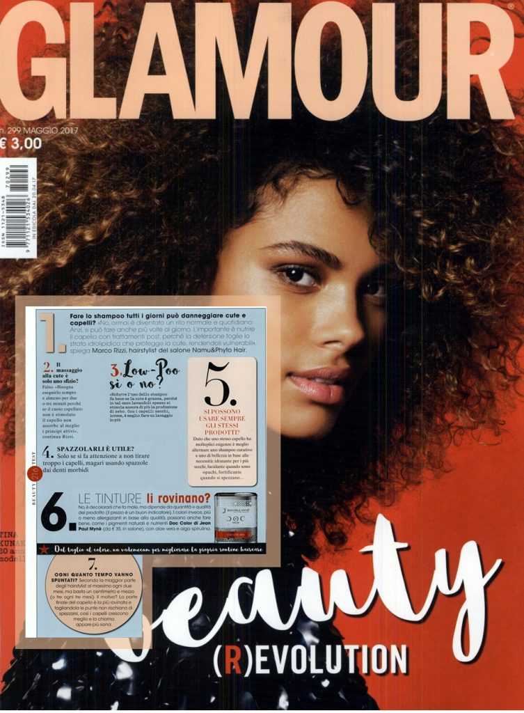 GLAMOUR_01.05.17_COVER