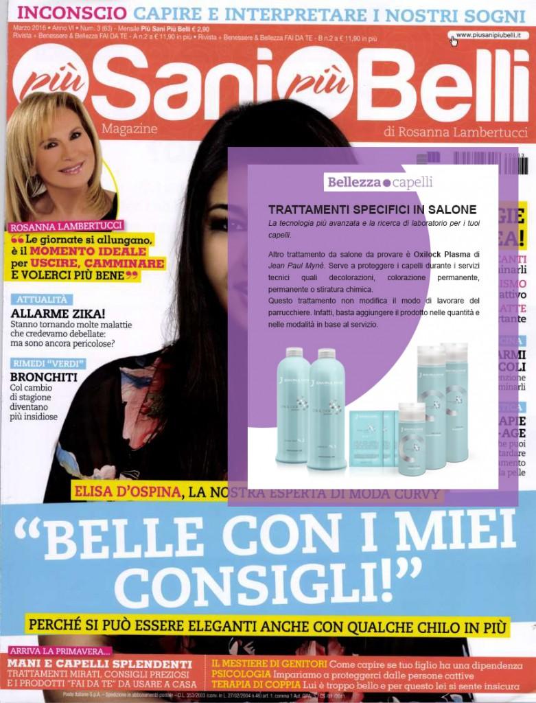 Più-Sani-Più-Belli-ITA-2016-3-1-CoverNEW