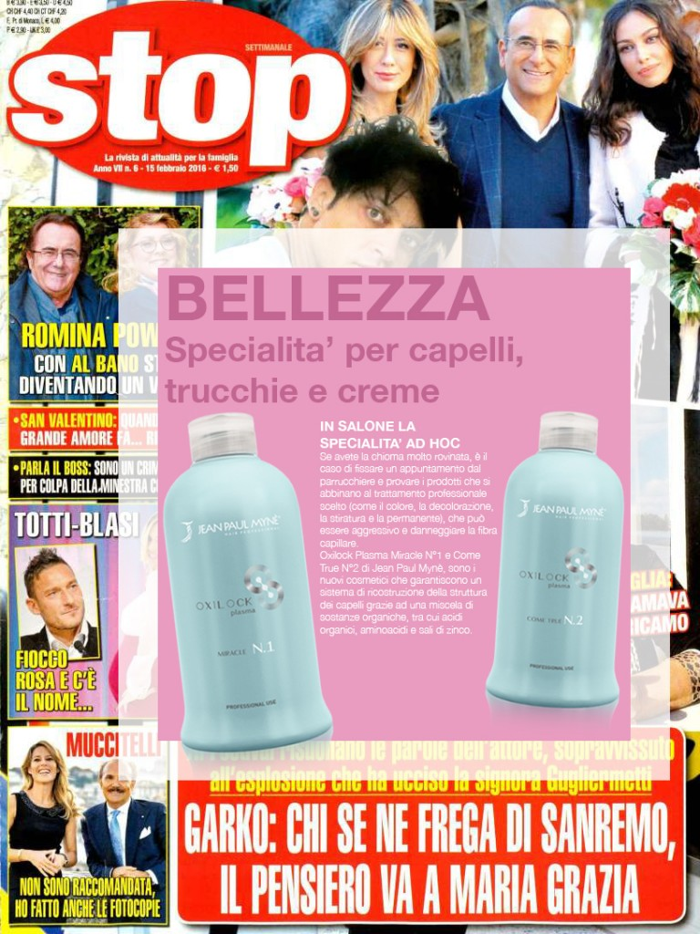 Stop-ITA-2016-2-15-CoverNEW