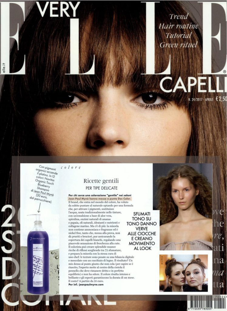 VERY_ELLE_CAPELLI_01.04.17_COVER