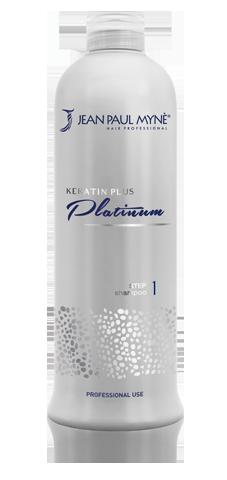 keratin-plus-platinum-shampoo