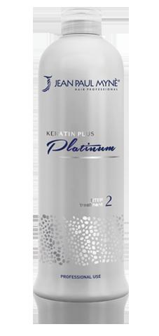 keratin-plus-platinum-treatment
