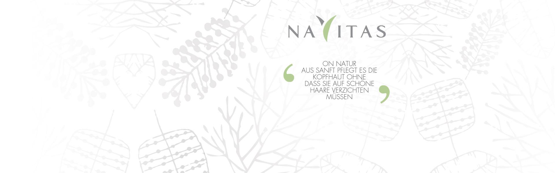navitas_DE
