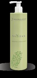 NAVITAS SENSITIVE CONDITIONER 500