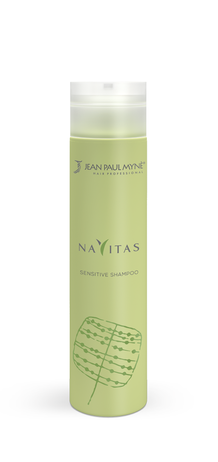 navitas_shampoo_250