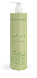 Navitas Sensitive Shampoo 500