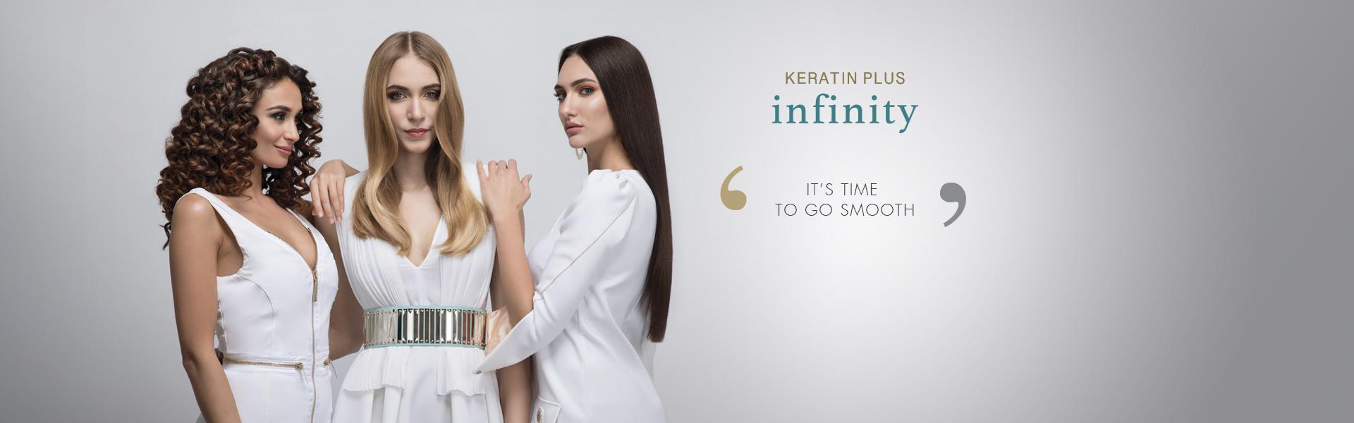 banner_centrali_Infinity