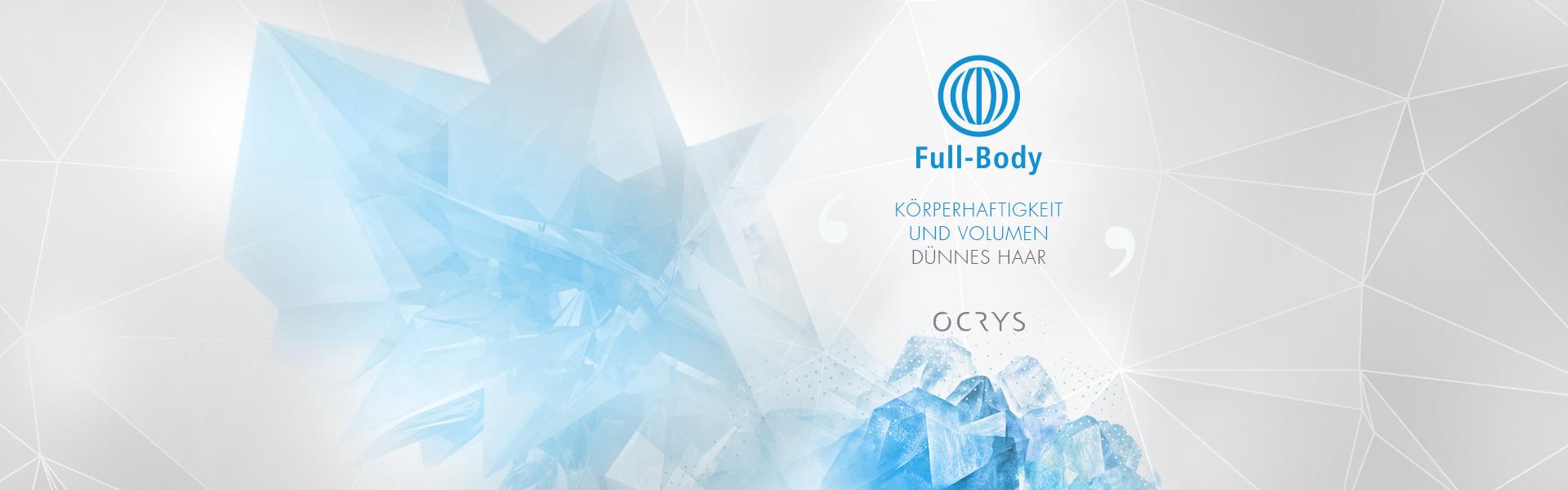 banner_centrali_FULL-BODY_DE