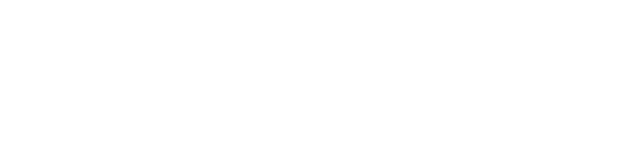 Jean Paul Mynè, Hair-smoothing treatment Made in Italy without formaldehyde