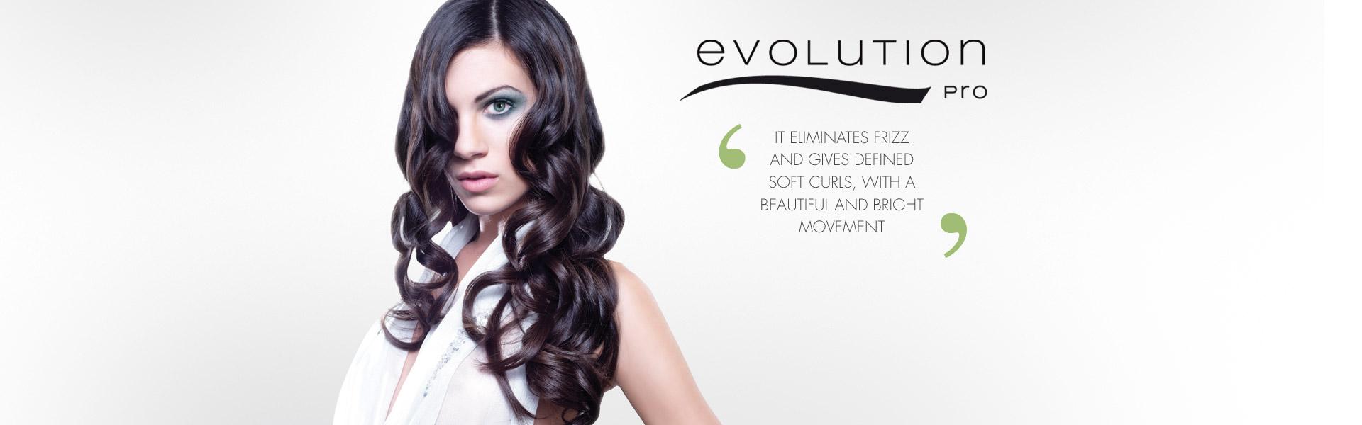 evolutionproondeericci_en