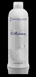 Keratin Plus Platinum Shampoo