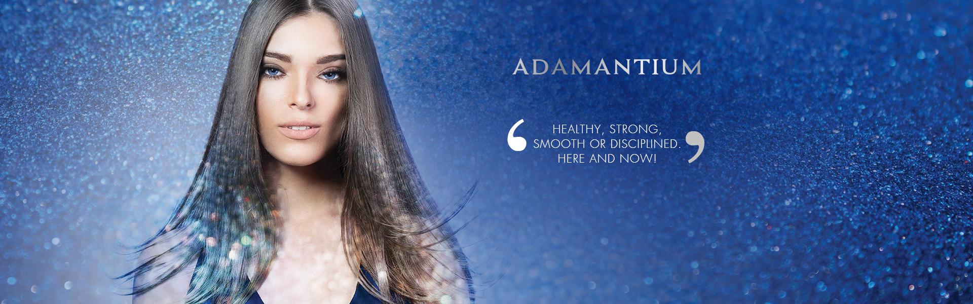 ADAM_En