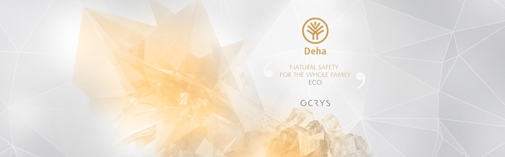 banner_centrali_OCRYS_DEHA