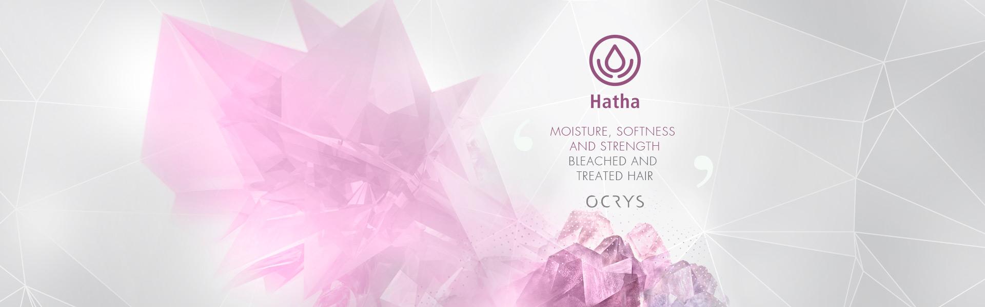 banner_centrali_OCRYS_HATHA