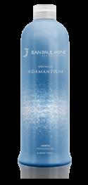 Adamantium Shampoo