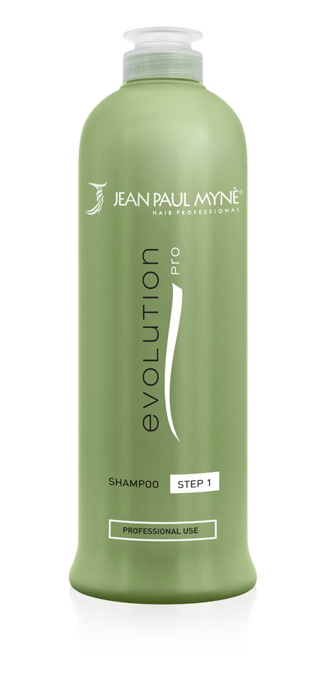 shampoo_EvolutionPro