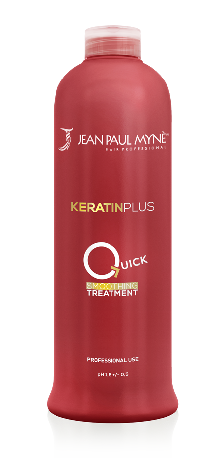 keratin_plus_quick_smoothing